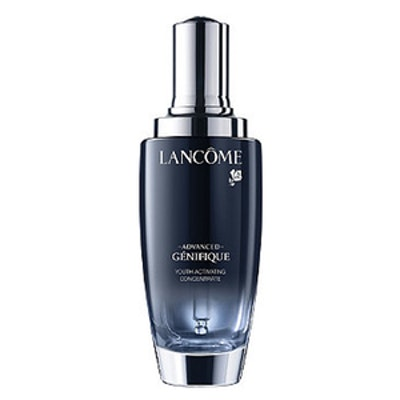 Lancome Advanced Youth Activating Serum