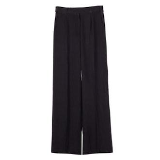 Arwen Silk Trouser
