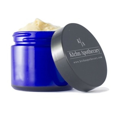 Facial Moisturizer Kit