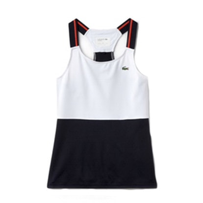 Women's Sport Australian Open Tennis Tank Top