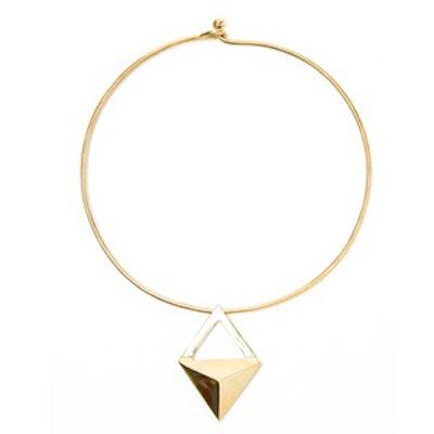 Anya Collar Necklace