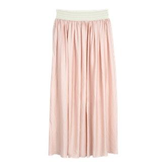 Women's Farrah Skirt