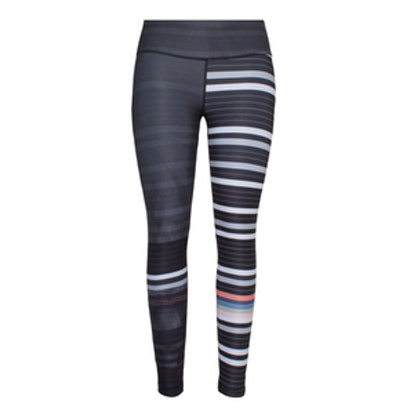 Tourton Leggings