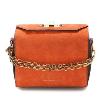 Box Bag 19