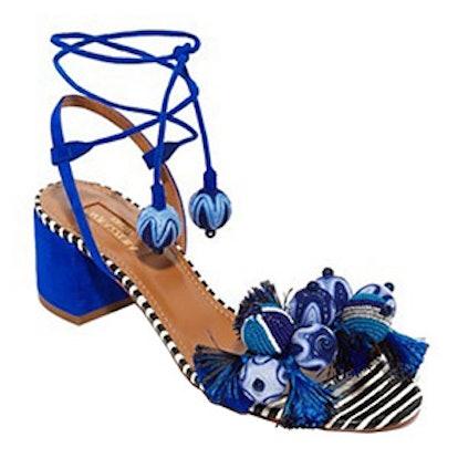 Tropicana Sandals