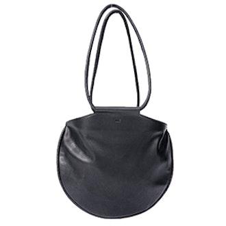 Onyx Olla Bag