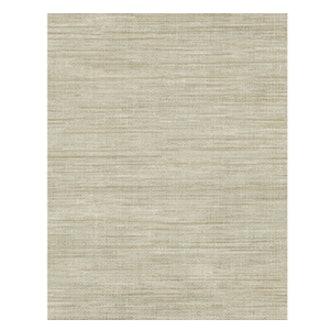 Brewster Woven Grasscloth Wallpaper