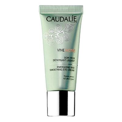 Vine[Activ] Energizing and Smoothing Eye Cream