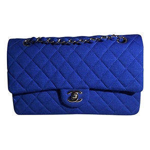 dd968c7bd568 These Are The Most Popular Handbags Of All Time