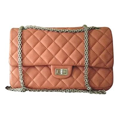 2.55 Leather Crossbody Bag