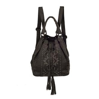 Suzie Q Backpack