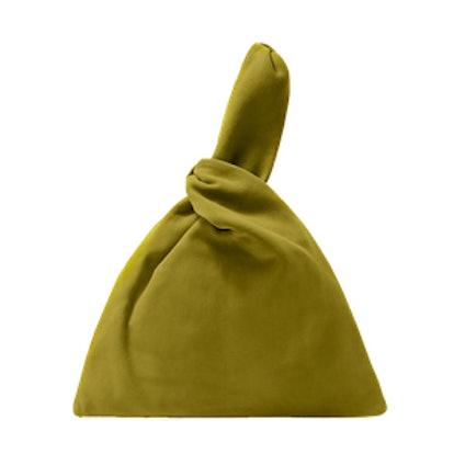 Small Malia Bag