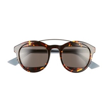 Mania 50mm Sunglasses