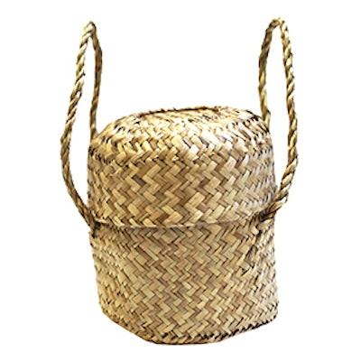 Phoebe Basket