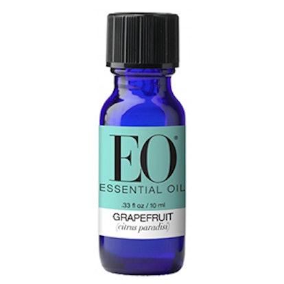 Pure Essential Oil Grapefruit