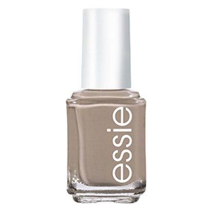 Essie Nail Polish in Chinchilly