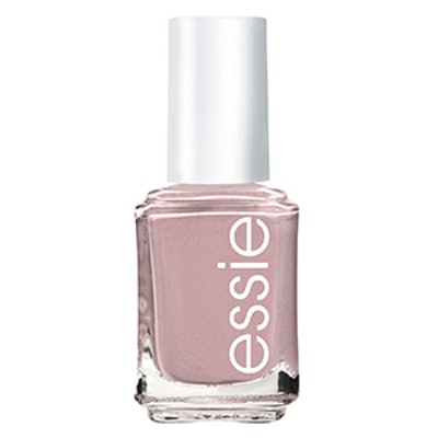 Essie Nail Polish in Lady Like