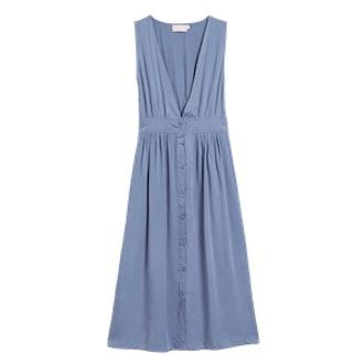 Anissa Dress