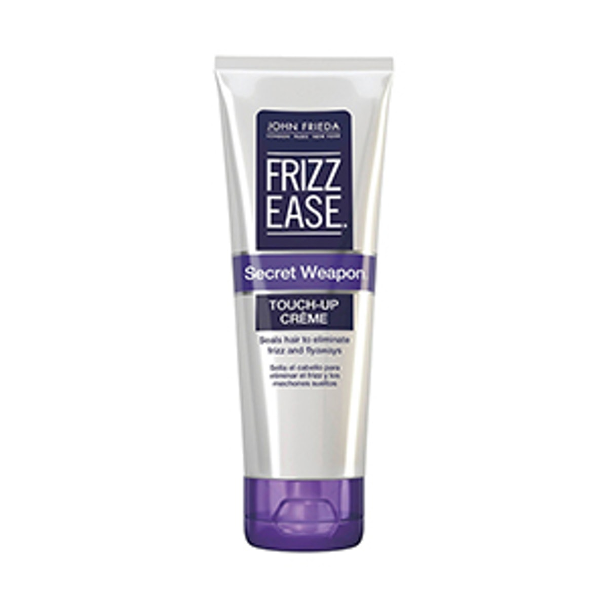 Frizz Ease Secret Weapon Touch-Up Crème