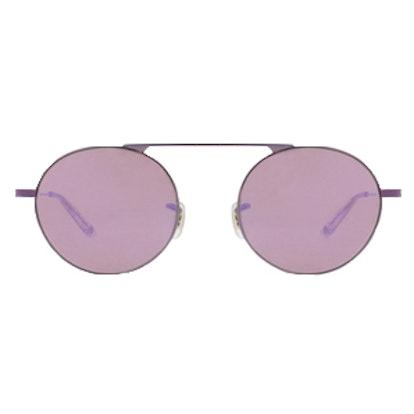 Zeno Sun Sunglasses
