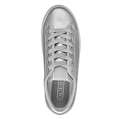 Jaida Low Top Sneakers