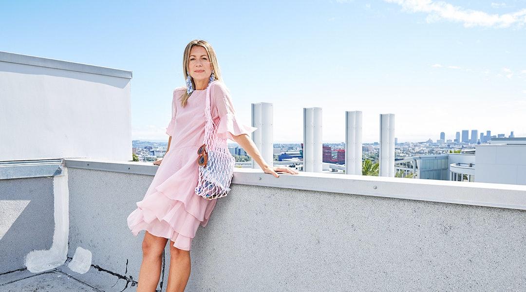 8d50f45a4a8e H&M's Newest Eco-Conscious Pieces Are So Fashion-Forward
