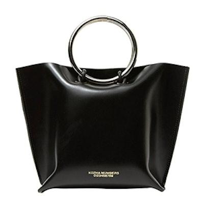 The Mini Safe Bag