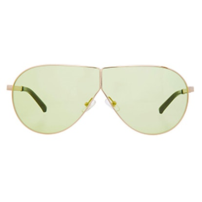 171 C2 Aviator Sunglasses