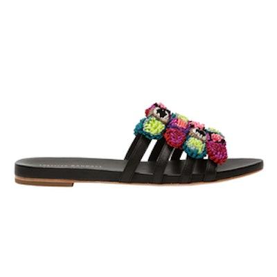 Sal Slide Sandals