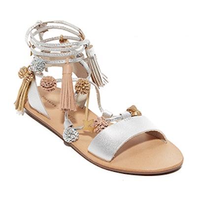 Suze Sandals
