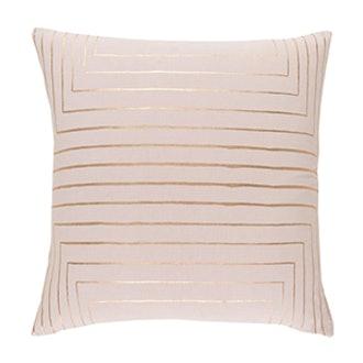 Parallels Pillow