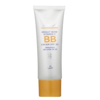 Bright Now Vitamin C BB Cream with SPF 20