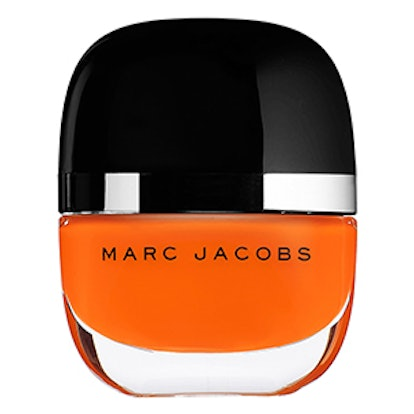Marc Jacobs Beauty Enamored Hi-Shine Nail Polish in 114 Snap!