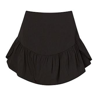 Flotte Skirt
