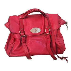 Are Most The All Popular Of These Handbags Time wPn0Ok