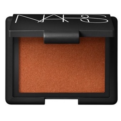 NARS Blush in Taj Mahal