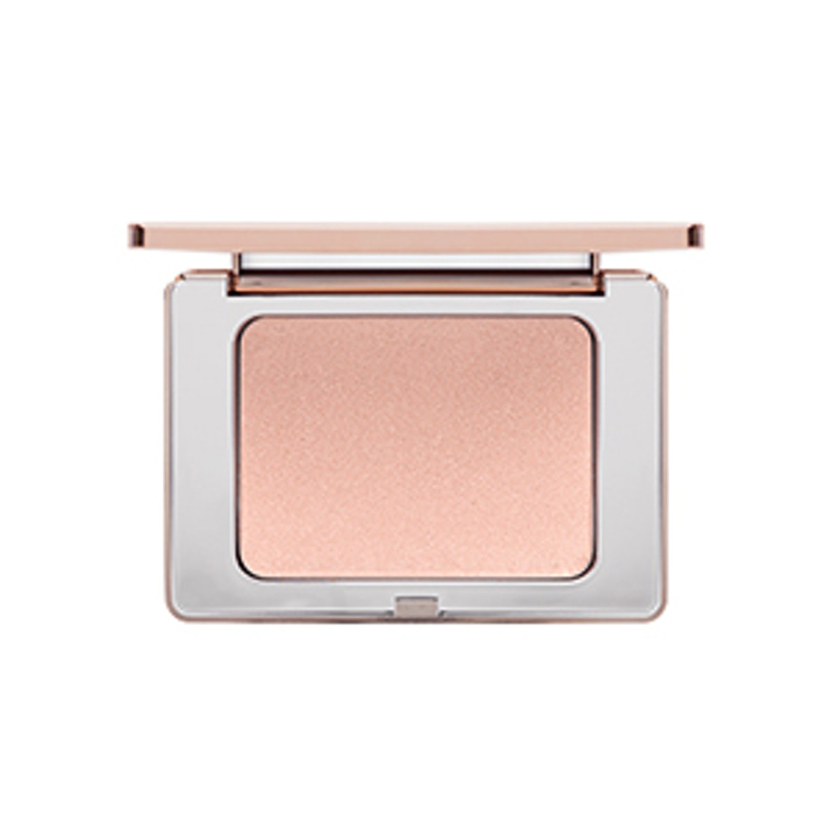 All Over Glow Face & Body Shimmer Powder
