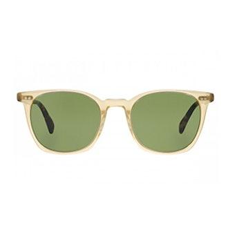 L.A. Coen Sun 49 Glasses