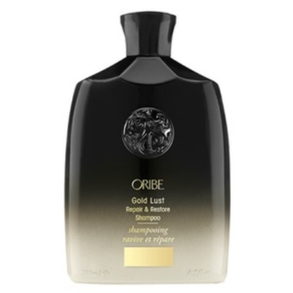 Gold Lust Repair & Restore Shampoo