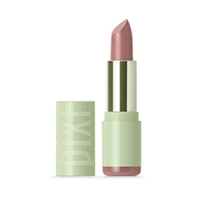 Mattelusture Lipstick in Rose Naturelle