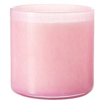 Powder Room Scented Candle