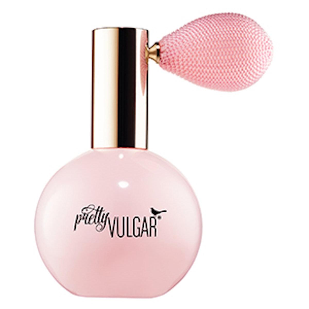 Lock It In Makeup Setting Spray