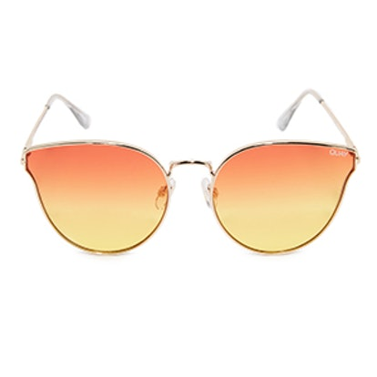 All My Love Sunglasses