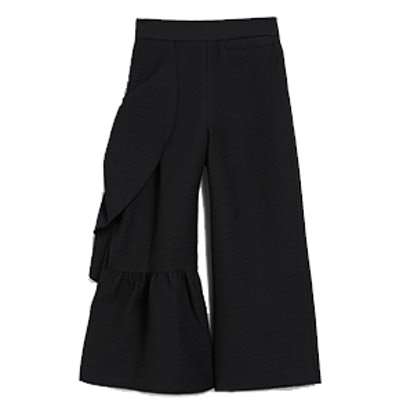 Revel Pants