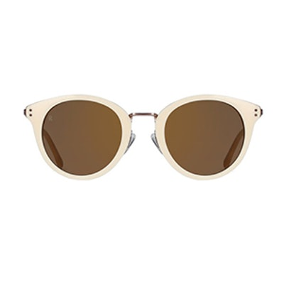 Potrero Sunglasses