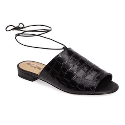 Tai Slide Sandal
