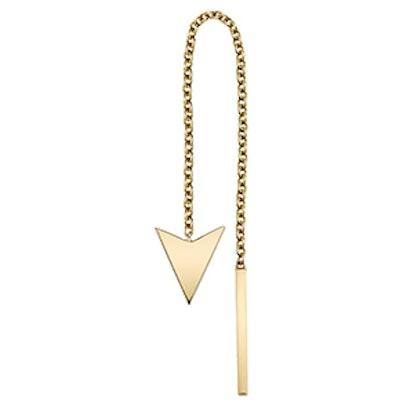 Triangle Threader