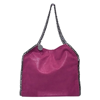 Falabella Handbag