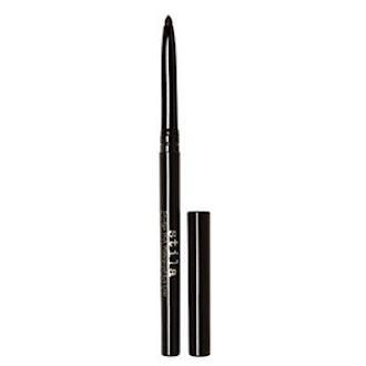 Stila Cosmetics Smudge Stick Waterproof Eyeliner