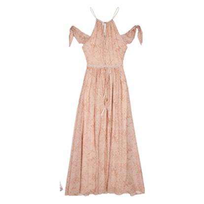 Sierra Maxi Dress